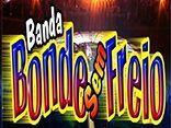 Banda Bonde Sem Freio - A Tour Do Amor