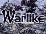 Warlike
