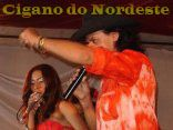 Cigano do Nordeste