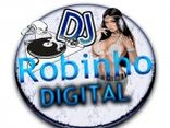 DJ Robinho