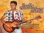 Jair Alex
