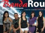 Banda Rouge