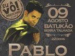 PABLO 2014