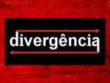 Divergncia
