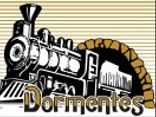 Dormentes