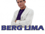 BERG LIMA