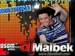 Dj  Malbek