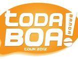 Banda Toda Boa