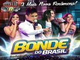 BONDE DO BRASIL