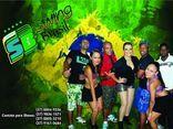 Swing Brasil