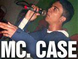 Mc. Case