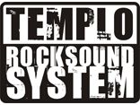 TemploRockSoundSystem
