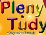 Pleny &amp; Tudy