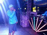 MC BB A NOVA REVELAÇÃO DO FUNK 2013