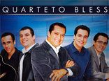 Quarteto Bless