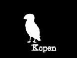 Kopen