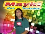 mayki dos teclados- tocantins-brasil