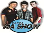  BANDA JLASHOW