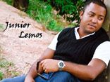 Junior Lemos