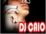 DJ CAIO