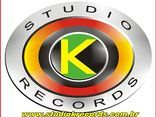 STUDIO K RECORDS