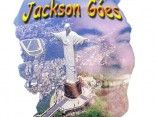 Jackson Ges