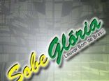 Sobe Glria (Louvadeira/Pagode Gospel)