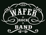Wafer Rock Band