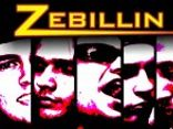 ZEBILLIN