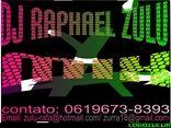 DJ RAPHAEL ZULUMIX