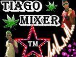 Tiago Mixer
