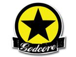 GodCore