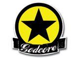 GodCore