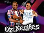 Oz Xerifes - Oficial