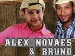 Alex & Brunno