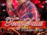 Tony Salles
