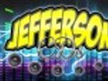 Jefferson cds