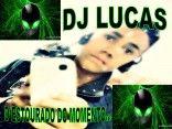DJ LUCAS MIX  ATUALIZADO 2013