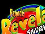 Pagode revela sAMnBA