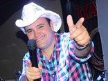 DJ DJALMA - O DJ SERTANEJO DO BRASIL