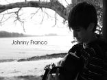 Johnny Franco