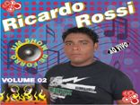 RICARDO ROSSI