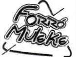 FoRRó MuLeKe