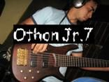 Othon Jnior