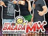 Banda Balada Mix