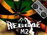 Reggae M2