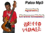 Betto Vidall