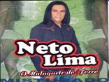 NETO LIMA