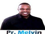 Pr. Melvin - (54) 8141-5136 -TIM