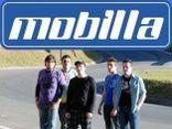 Mobilla